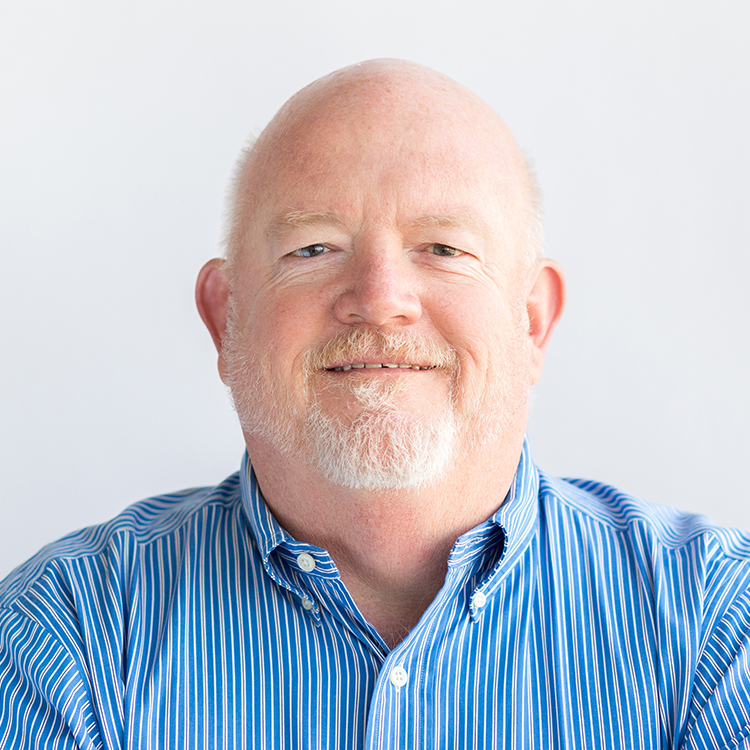 Craig Firestone, Managing Member